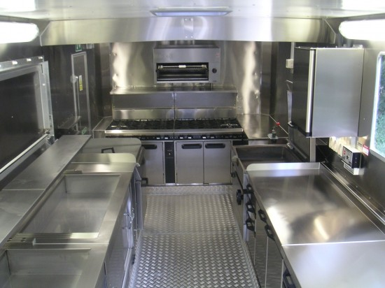 mobile kitchens interior layout home interior design ideas simple kitchen cabinets store food supplies