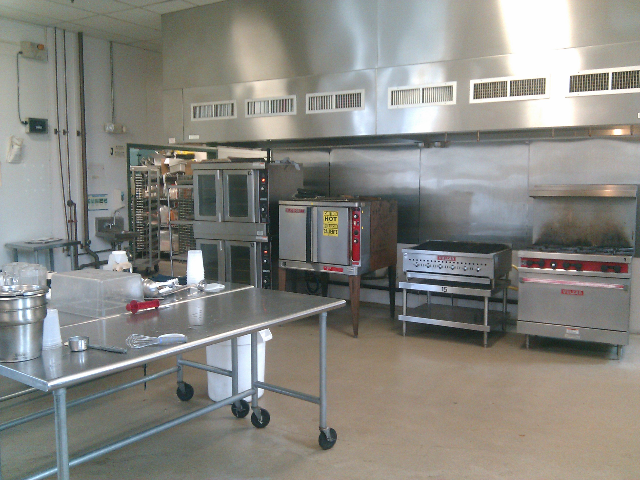 commercial kitchen hood design galley kitchen commercial kitchen floor plans find house plans custom commercial