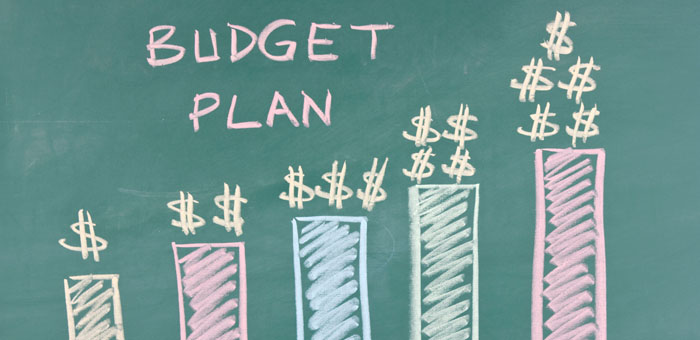 5 Things To Consider When Food Truck Budget Planning