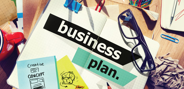6 Questions Every Food Truck Business Plan Should Answer