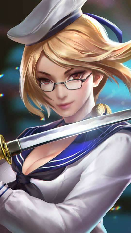 Alucard Child Of The Fall Wallpaper 21 Amazing Mobile Legends Wallpapers 2018 Mobile Legends