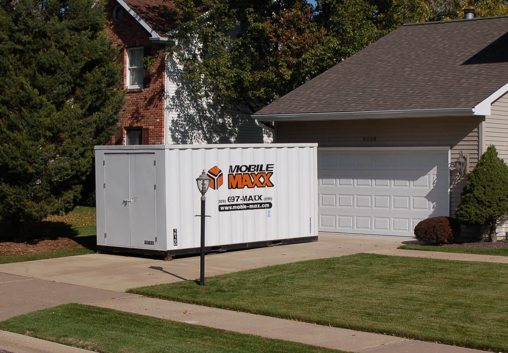 Peoria Storage Mobile Maxx Peoria Il Compare Us To Pods For Mobile Storage Units