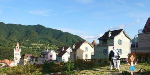 小法國.瑞士村-72.jpg