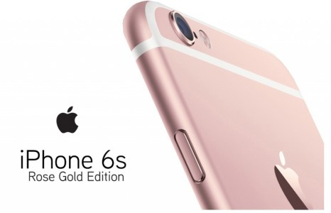 apple-iphone-6s-rumors