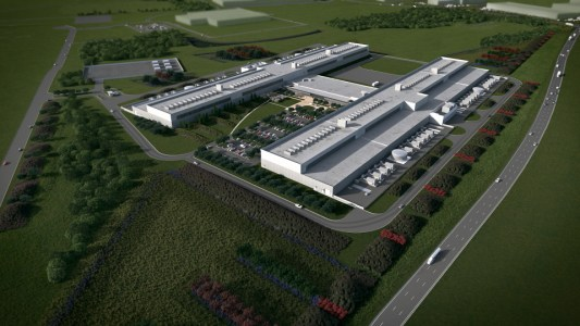 facebook-fort-worth-data-center-project