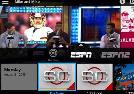 amazon-fire-tablets-get-14-day-free-sling-tv