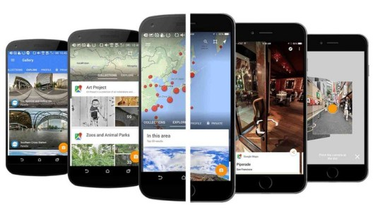 google-street-view-for-android-ios-download