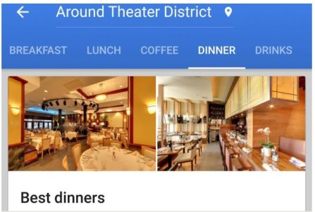 hotel-recommendations