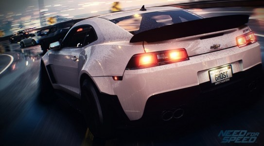 need-for-speed-2015-for-pc