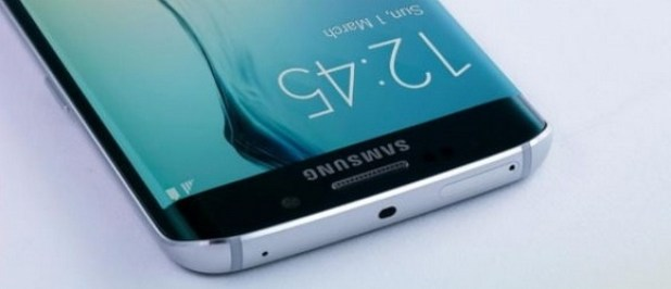 samsung-galaxy-s7-curved-display