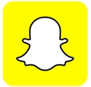 snapchat-application-update