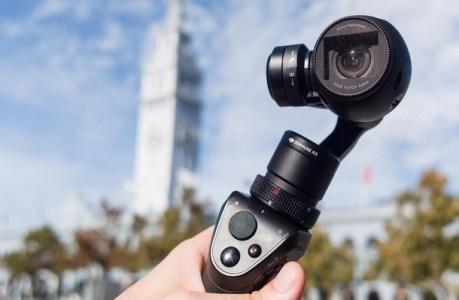 DJI-robotic-stick-now-goes-slae-for-$650-in-usa
