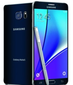 samsung-galaxy-note5-uk-release-date-fixed-january