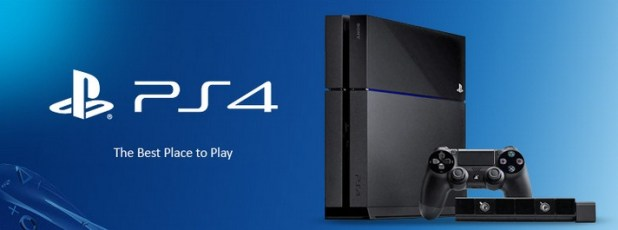 sony-slashes-ps4-price