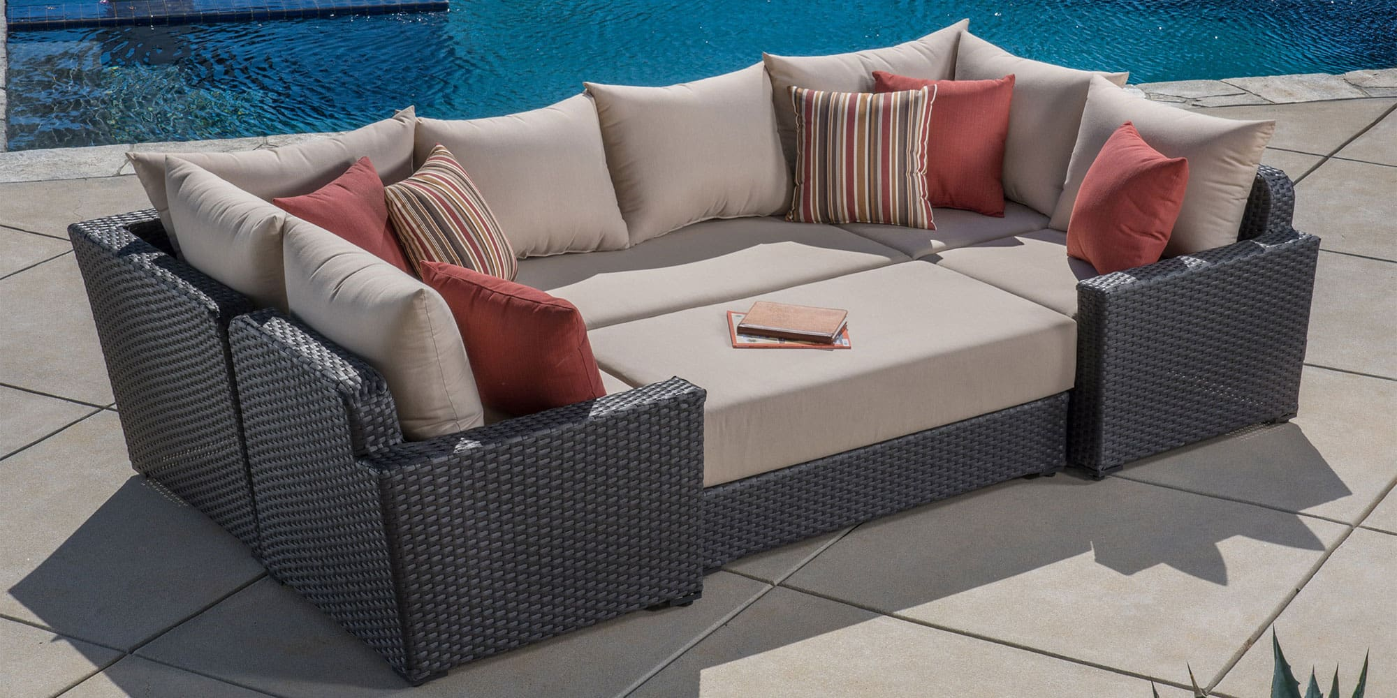 Outdoor Patio Furniture Collections Costco - Garden Furniture Clearance Warehouse