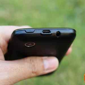 รีวิว Lenovo A369i: สมาร์ทโฟนรุ่นเล็ก 2 ซิม จอ 4 นิ้ว ราคา 2,990 บาท