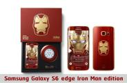 Samsung-Galaxy-s6-edge-iron-man-edition
