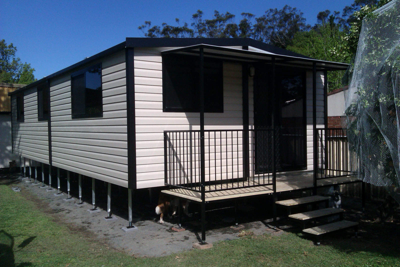 Units For Sale Sydney Affordable Mobile Granny Flats For Sale In Sydney Nsw