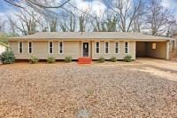 204 Brantford Lane, Greenville, SC - Home for Sale in G