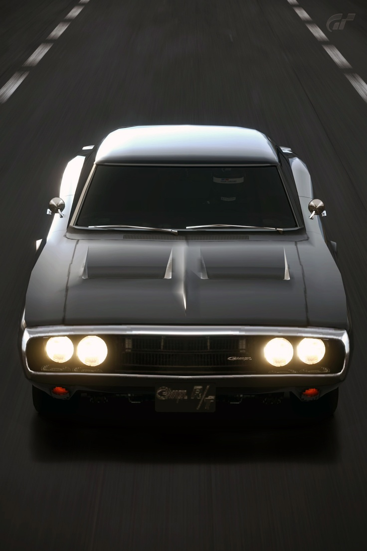 Dodge Challenger 1970 Wallpaper Mobile Hd Wallpapers
