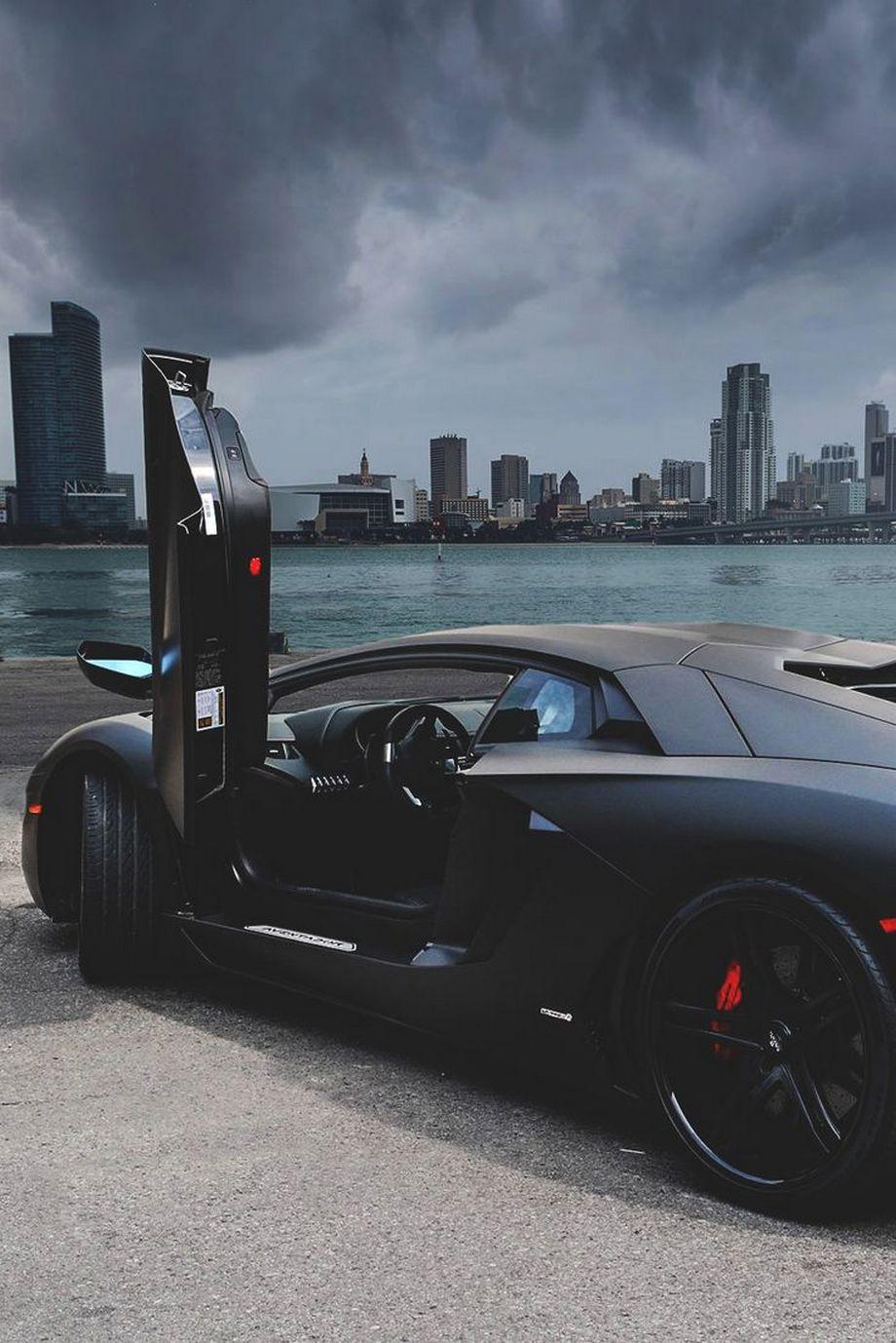 Lamborghini Aventador Cars Wallpapers Mobile Hd Wallpapers