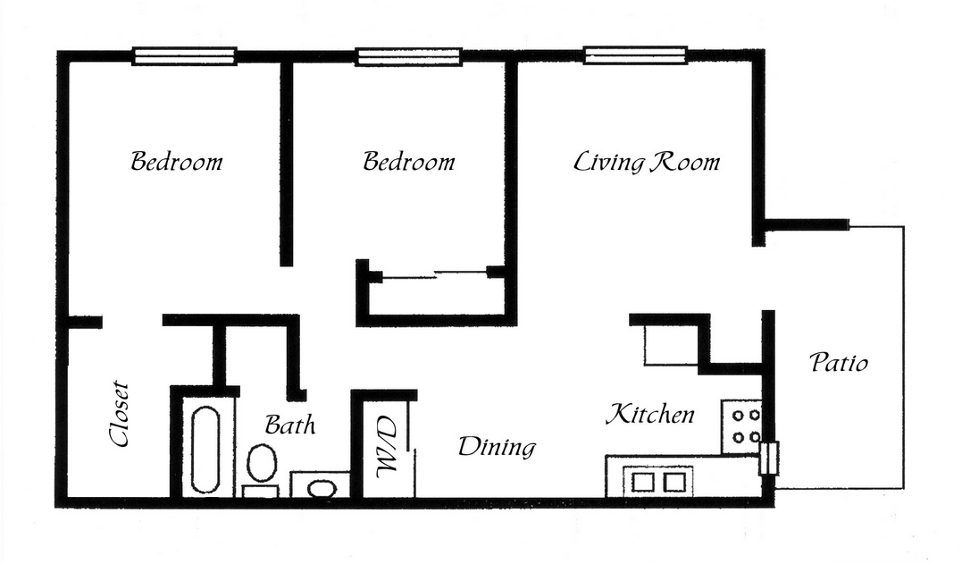 mobile home floor plans bedroom mobile homes ideas bedroom apartment house plans