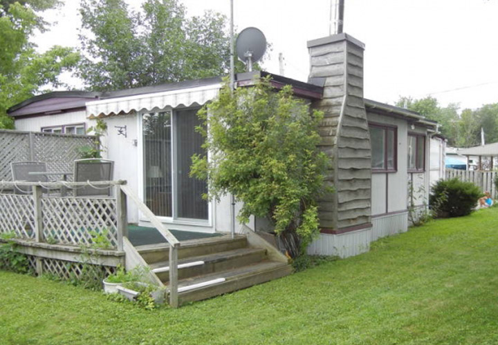 double wide mobile homes porches car pictures plans front porches craftsman style house plans porches