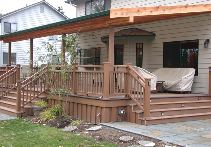 mobile home covered porch designs mobile homes ideas plans front porches craftsman style house plans porches