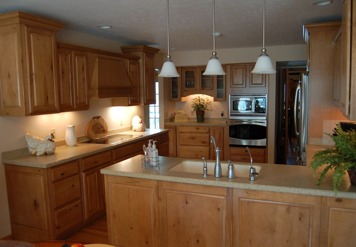 mobile home kitchen design ideas mobile homes ideas views comments home kitchen design display