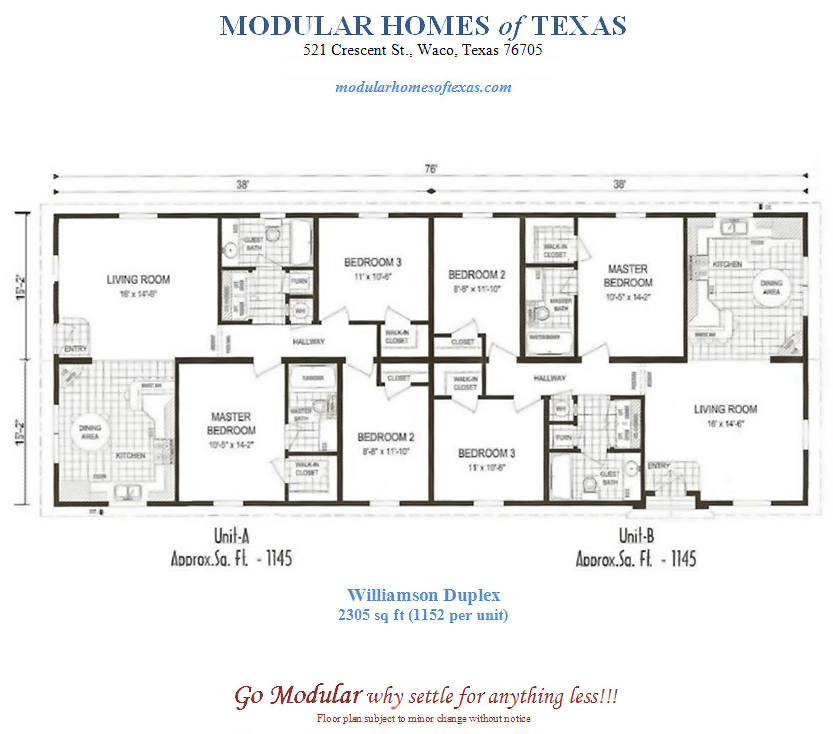 modular home plans duplex mobile homes ideas floor plans