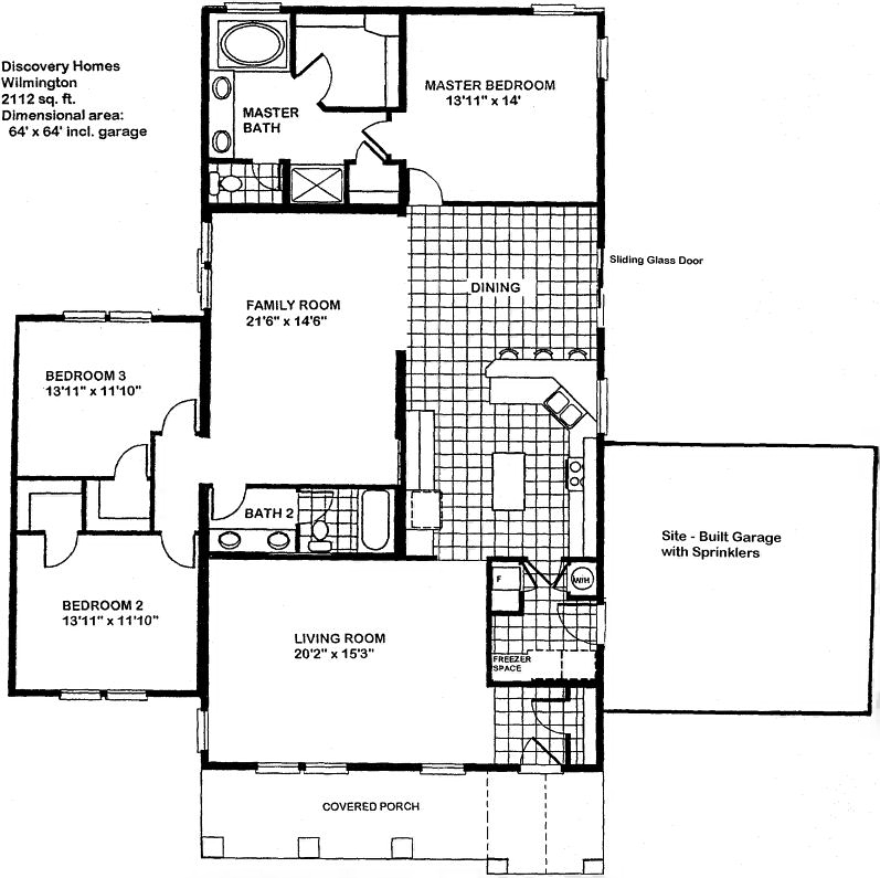 images modular home design plans mobile homes ideas charleston carriage house