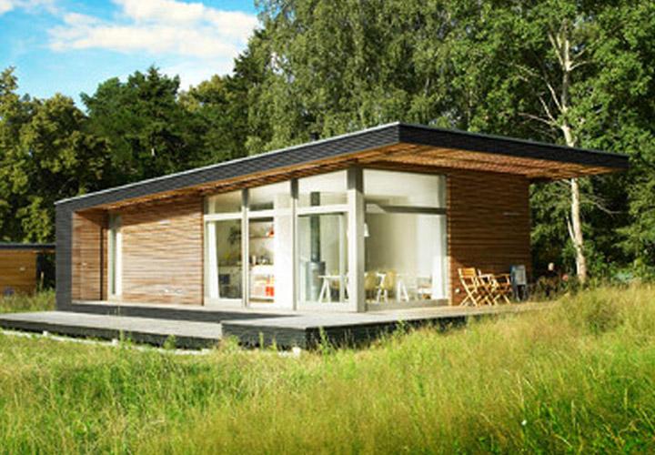 homes home building plans duplex prefabricated home plans prices ga home floor plans modular homes floor plans prices