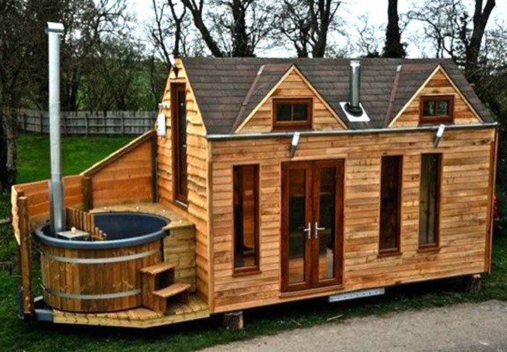 small log cabins cabin log home small log cabin mobile homes reclaimed wood cabin cabin feel warm cozy
