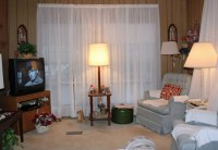 Double Wide Mobile Home Living Room Ideas | Mobile Homes Ideas