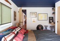 How to Decorate Mobile Home Bedroom Effectively | Mobile ...