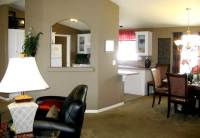 Mobile Home Interior Design | Mobile Homes Ideas