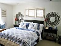Mobile Home Decorating Ideas | Mobile Homes Ideas
