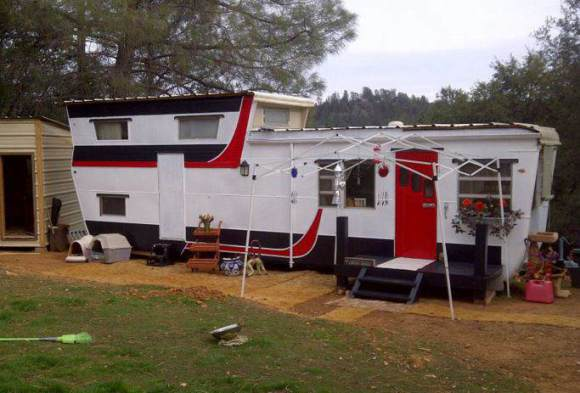pacemaker bi level mobile home remodel exterior paint complete remodeling tri level home home decorating ideas