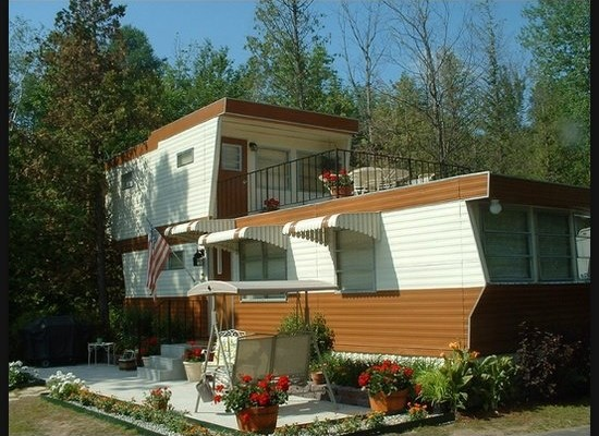 story mobile homes vintage advertisments story homes story contracting creating jobs