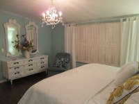 master+bedroom+after+21  Mobile and Manufactured Home Living