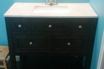 Manufactured+Home+Bathroom+Remodel+4