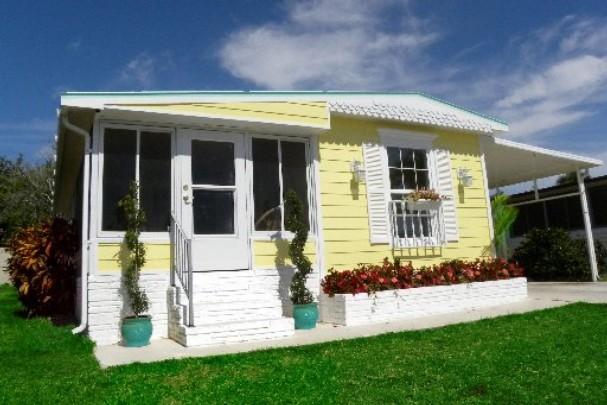 biondo mobile home 3