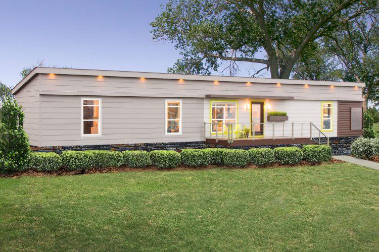 nursing home facility floor plan addition custom modular home prices ga home floor plans modular homes floor plans prices