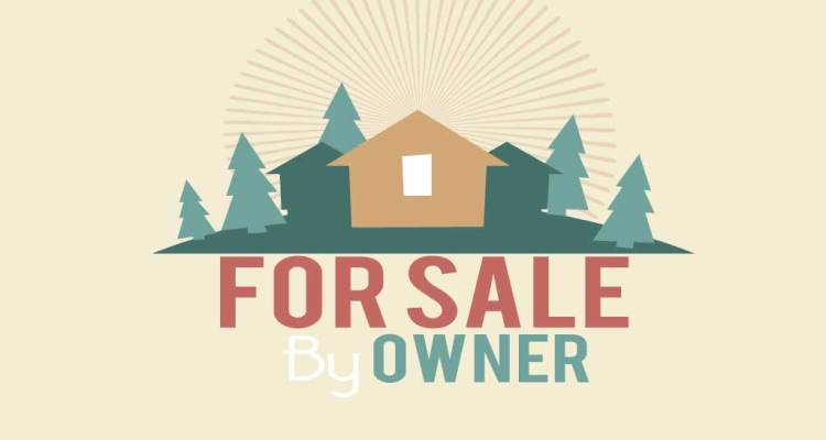 Buying And Selling A Manufactured Home