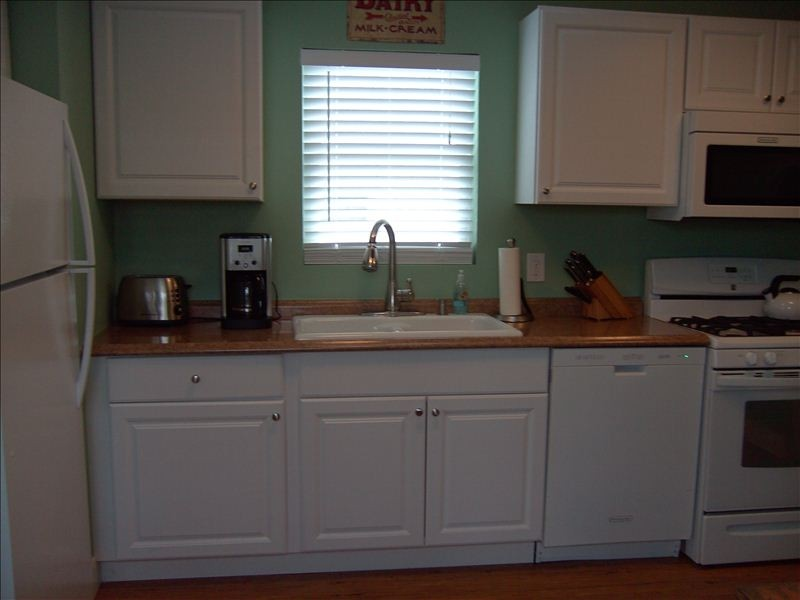 rectangular windows also known as transom windows allow plenty of