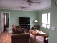 16 Great Decorating Ideas for Mobile Homes | Mobile Home ...