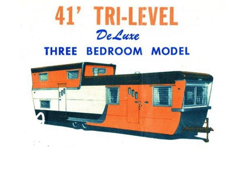 specifications pacemaker tri level mobile home remodeling tri level home home decorating ideas