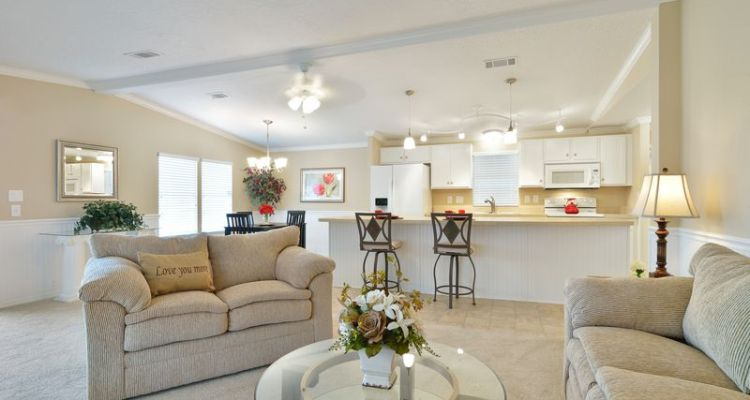 Page not found mobile and manufactured home living for Modular home interior designs