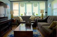 Mobile Home Living Room Remodel - [peenmedia.com]