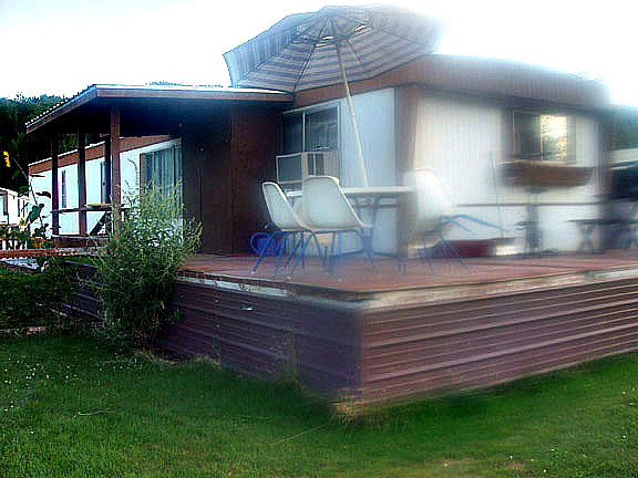 exterior mobile home remodeling ideas joy studio design gallery